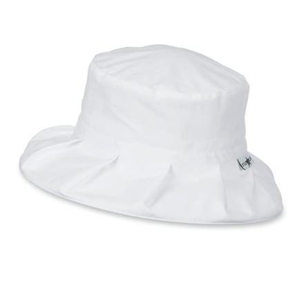 Sterntaler Girl Kapelusz obręczowy biały