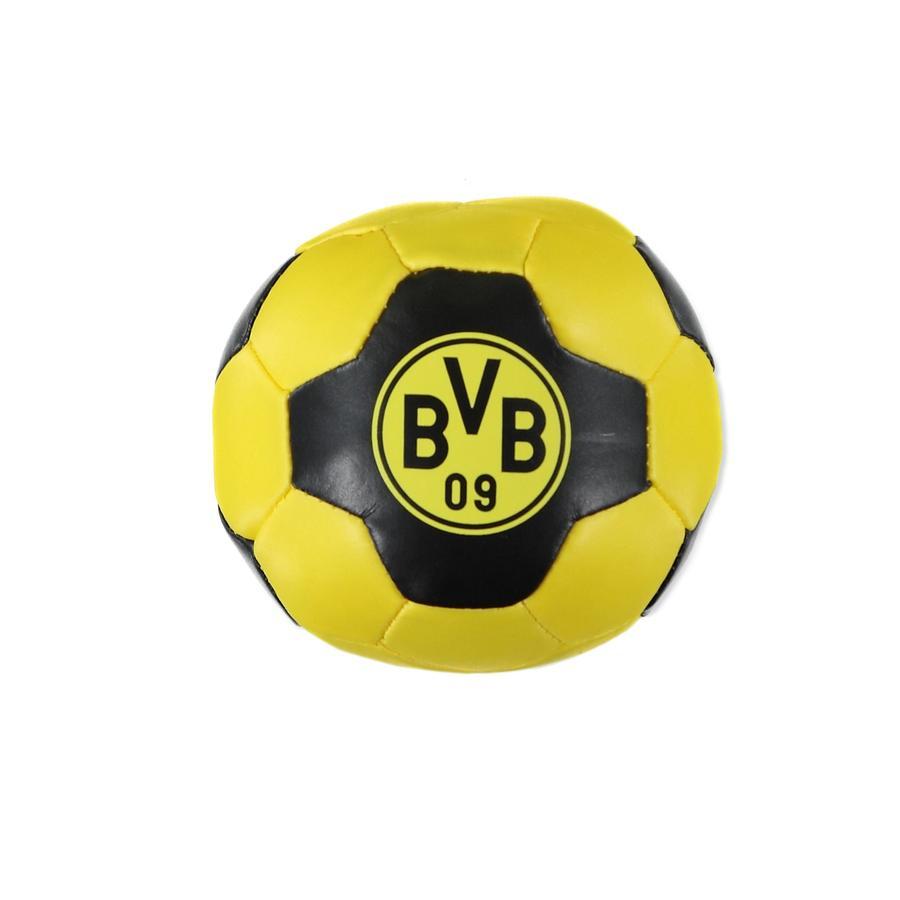 BVB 09 Piłka do ściskania EMBLEM