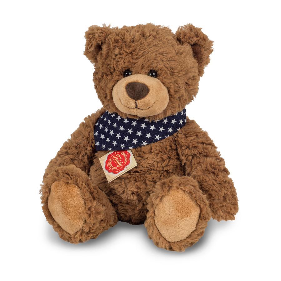 Teddy HERMANN ® Teddybrun 30 cm