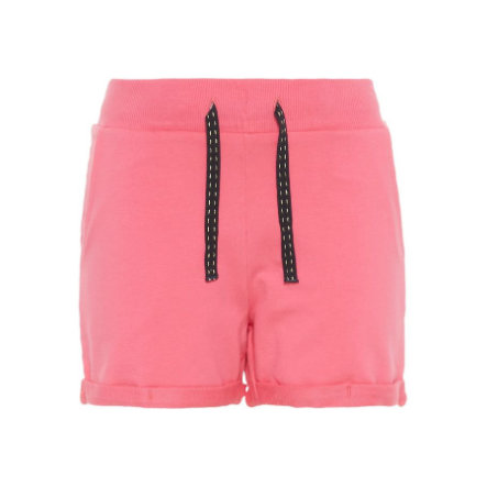 name it Shorts Volta camellia rose