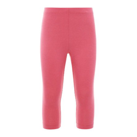 name it Leggings Vivian camellia rose