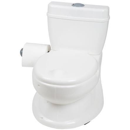 babyGO BabyPotty WC