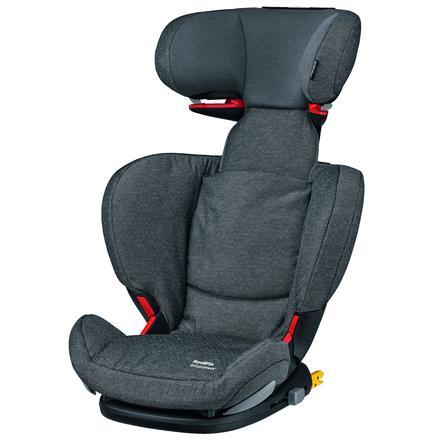 MAXI COSI Autostoel Rodifix AirProtect Sparkling Grey