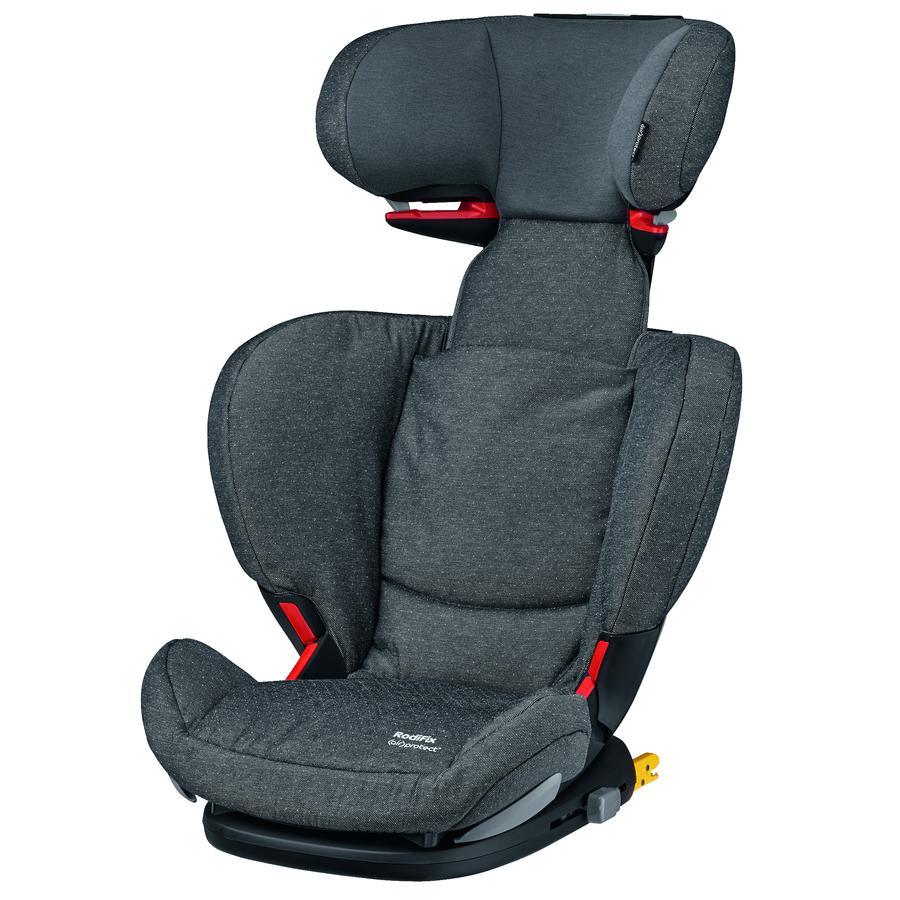 MAXI COSI Kindersitz Rodifix AirProtect Sparkling grey