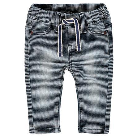 noppies Pantalon Jean Rawlins patriote bleu