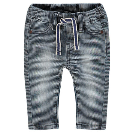 noppies Pantaloni Jean Rawlins patriot blue
