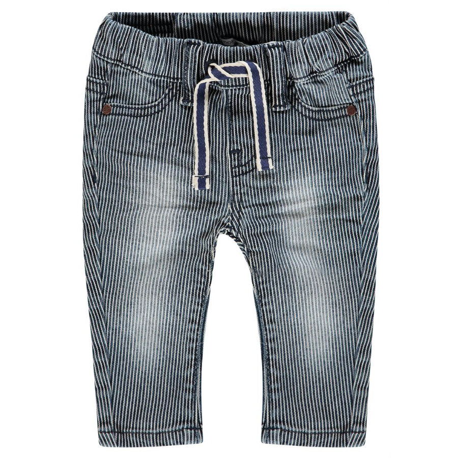 noppies Pantalón Jean Rawlins patriot azul