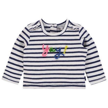 noppies Overhemd met lange mouwen Rosamond patriot blauw