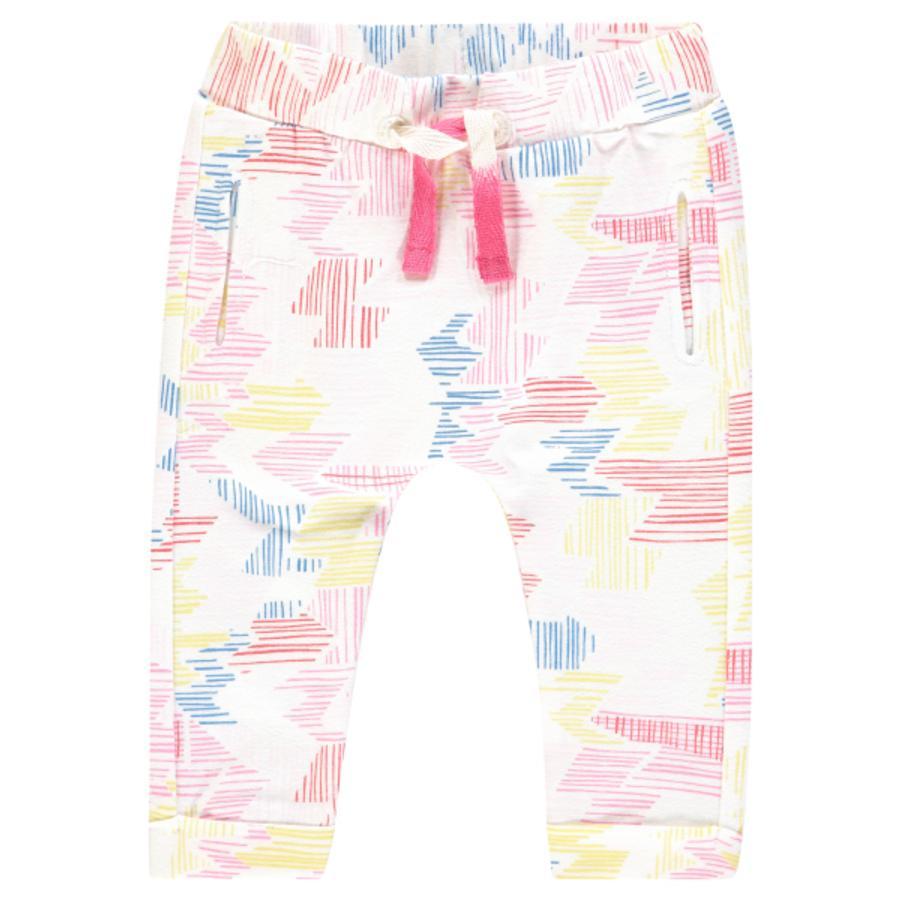 noppies Pantalon Roxboro flamingo broek