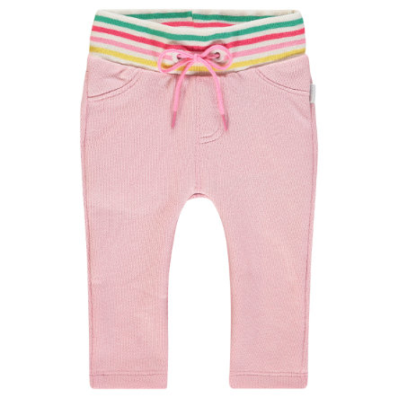noppies Jeggings Rosella flamingo