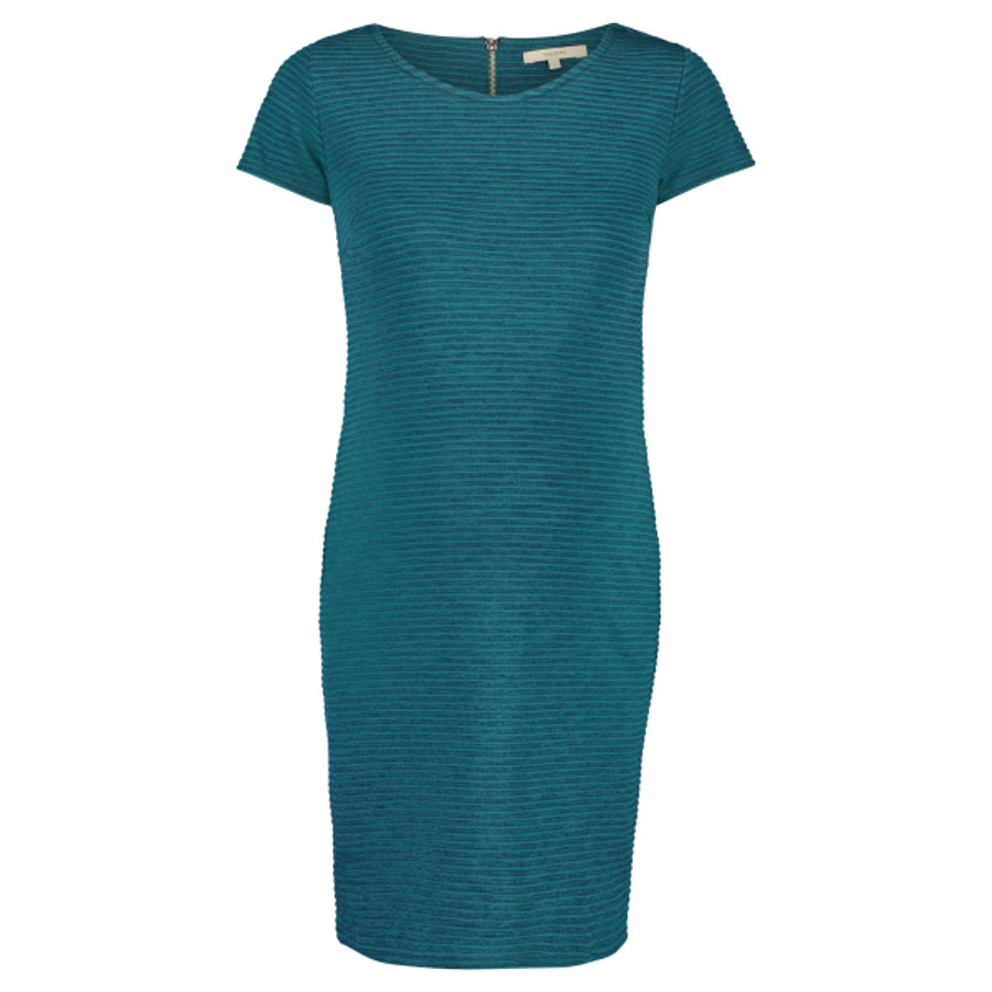 noppies Moederschap jurk Zinnia Shaded Spruce