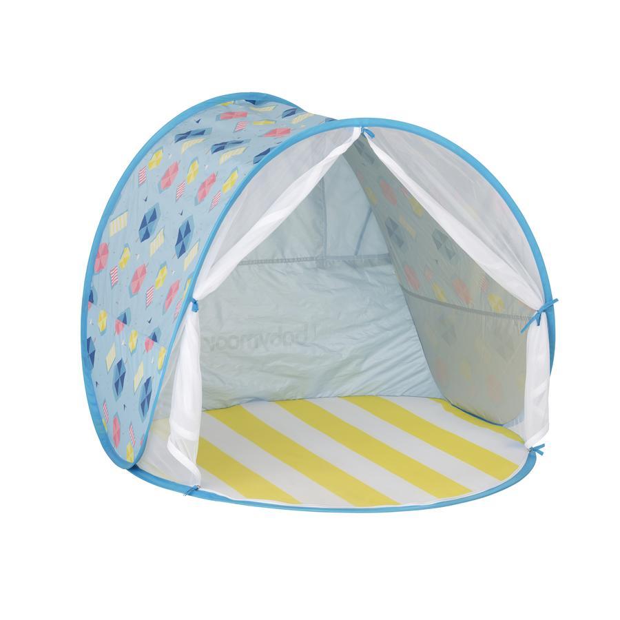 babymoov Tent anti-UV beschermend