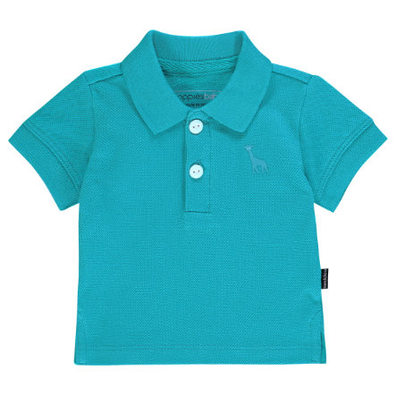 noppies Poloshirt Sunnyvale bluebird