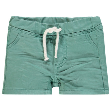 noppies Shorts Suffield olie groen