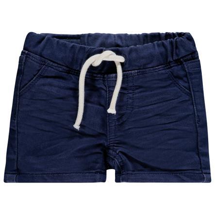 noppies Shorts Suffield patriot blauw