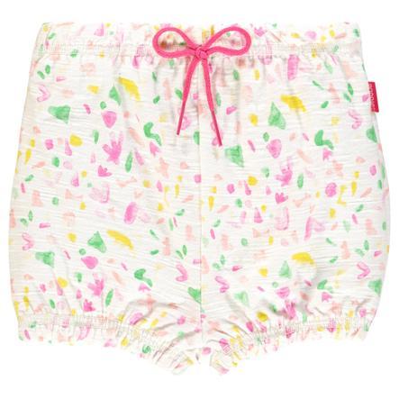 noppies Shorts Summit Sachet Pink