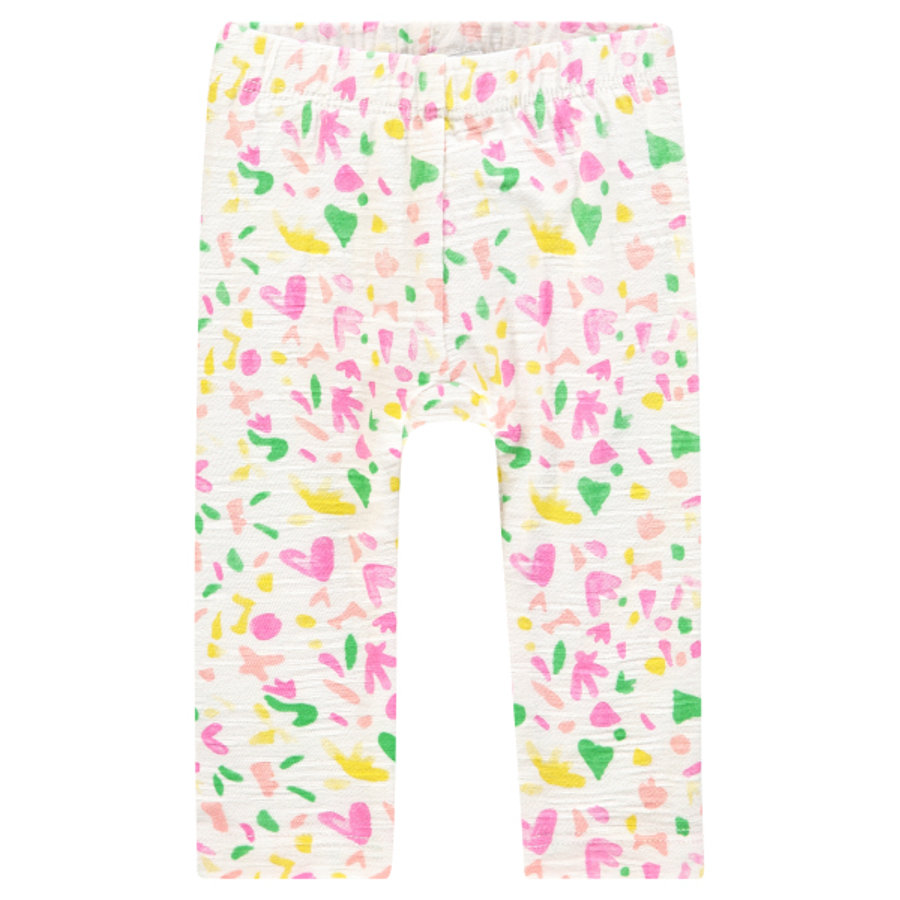 noppies Leggings Sumter Sachet Pink