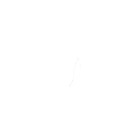 maximo Boys Bota de goma Tiger navy