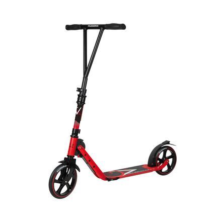 HUDORA® BigWheel® Generation V 205, rosso
