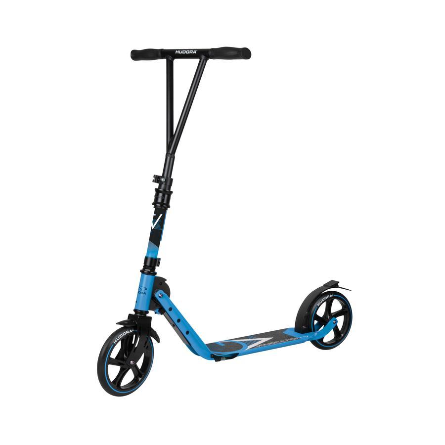 HUDORA® Hulajnoga BigWheel® Generation V 205, blue