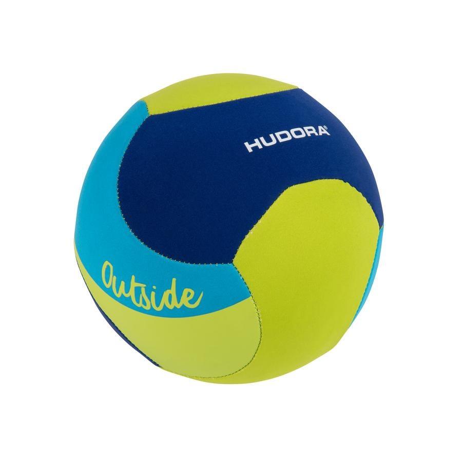 HUDORA® Volejbalový míč vel. 5 Outside