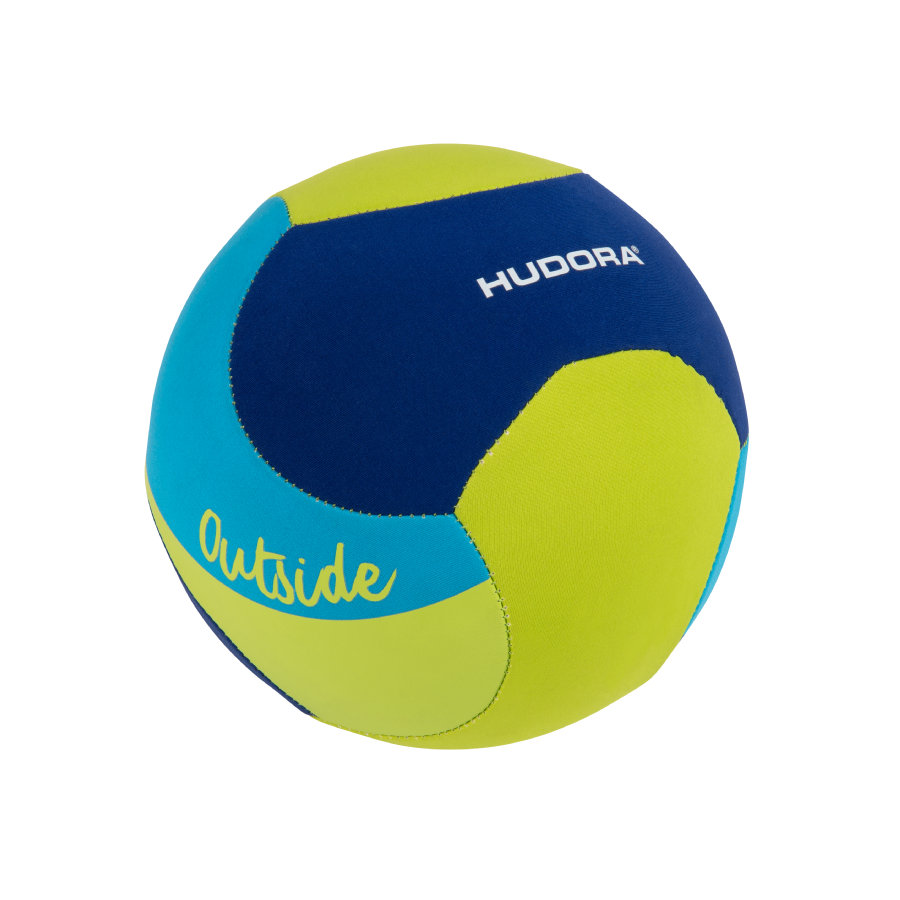 HUDORA® Volleyball Gr. 5 Outside