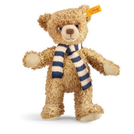 STEIFF Teddybjörnen Carlo 23 cm