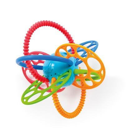 HCM Chwytak Oball Flexi Loops