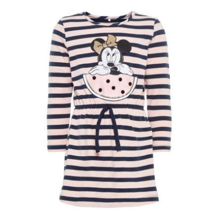 name it Girls Kleid NMFMINNIE strawberry cream