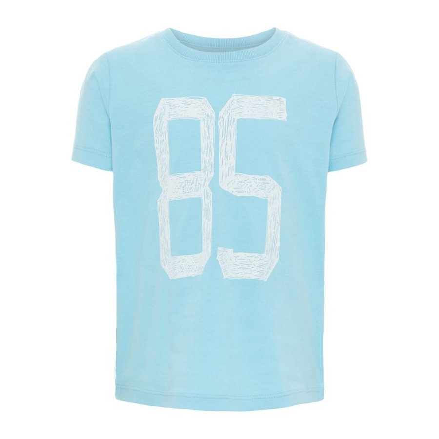 name it Boys T-Shirt Vagno Petit Four.