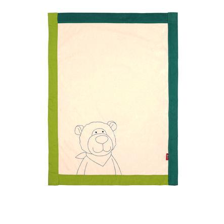 sigikid coperta orso boschel