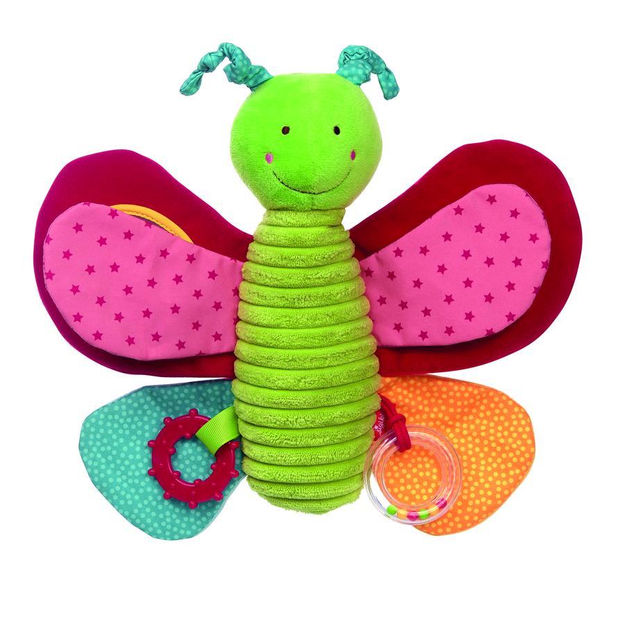 sigikid Farfalla attiva - Baby Activity