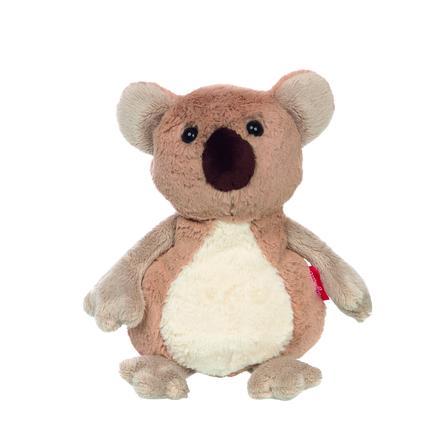sigikid® Kuscheltier Koala - Sweety