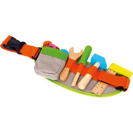 small foot® Pas z narzędziami