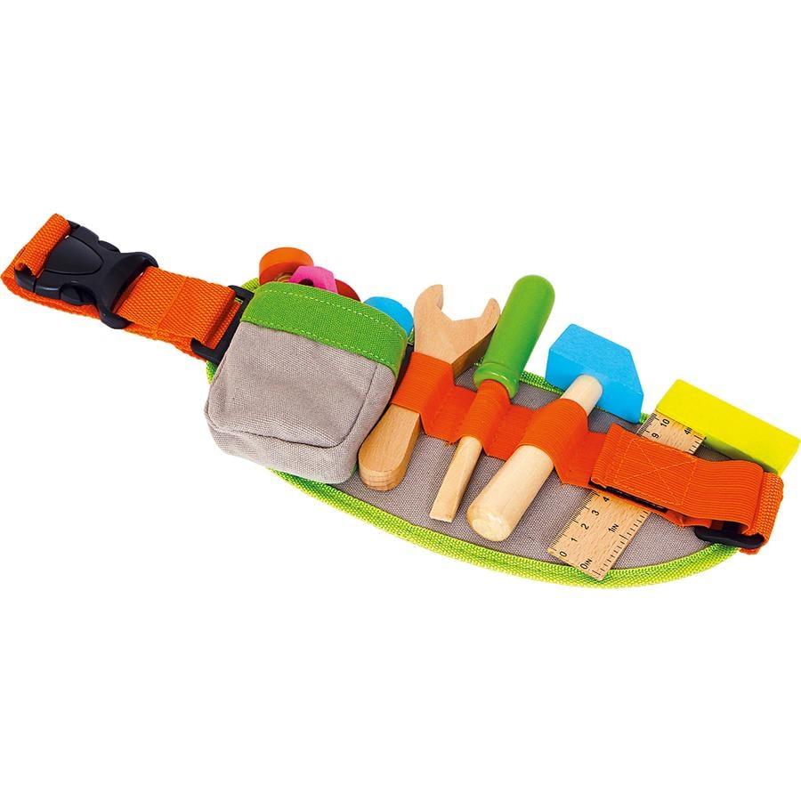 LEGLER Cintura attrezzi