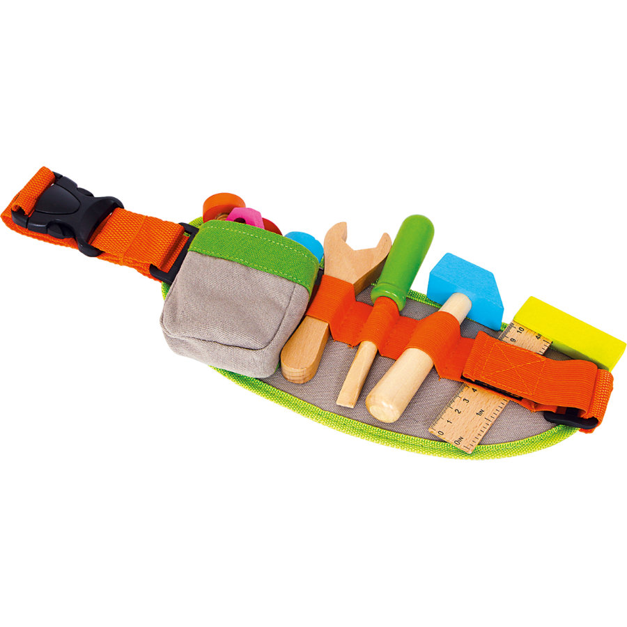 small foot® Werkzeuggürtel
