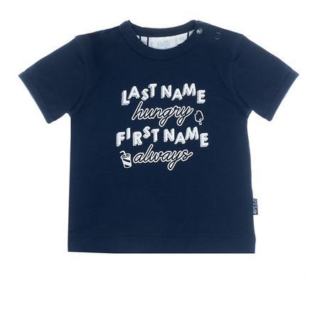 Feetje T-Shirt Captain cool marine