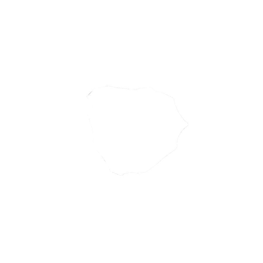maximo Girl s Multifunctionele sjaal laat marinierrood achter.