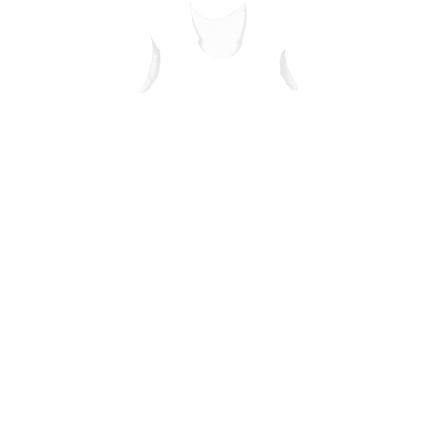 odenwälder Jersey śpiwór airpoints star candy pink 60cm - 110cm