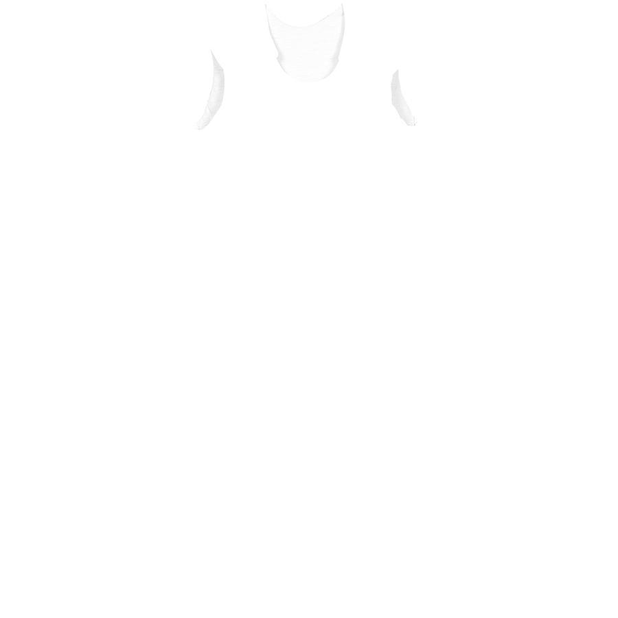 odenwälder Gigoteuse bébé Jersey airpoints stars candy pink 60-110 cm