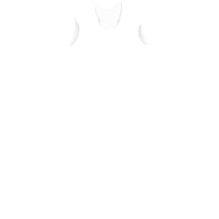 odenwälder Jerseyschlafsack airpoints stars soft violett  60cm - 110cm