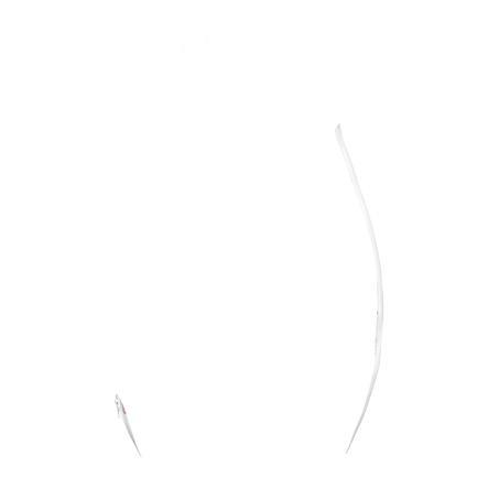 odenwälder Jerseyschlafsack airpoints cloudy candy pink  60cm - 110cm