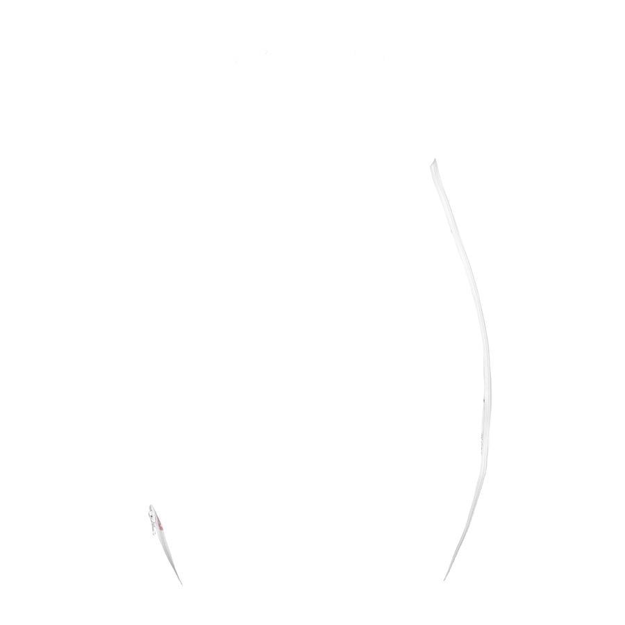 odenwälder Jersey slaapzak airpoints cloudy candy pink 60cm - 110cm - 110cm