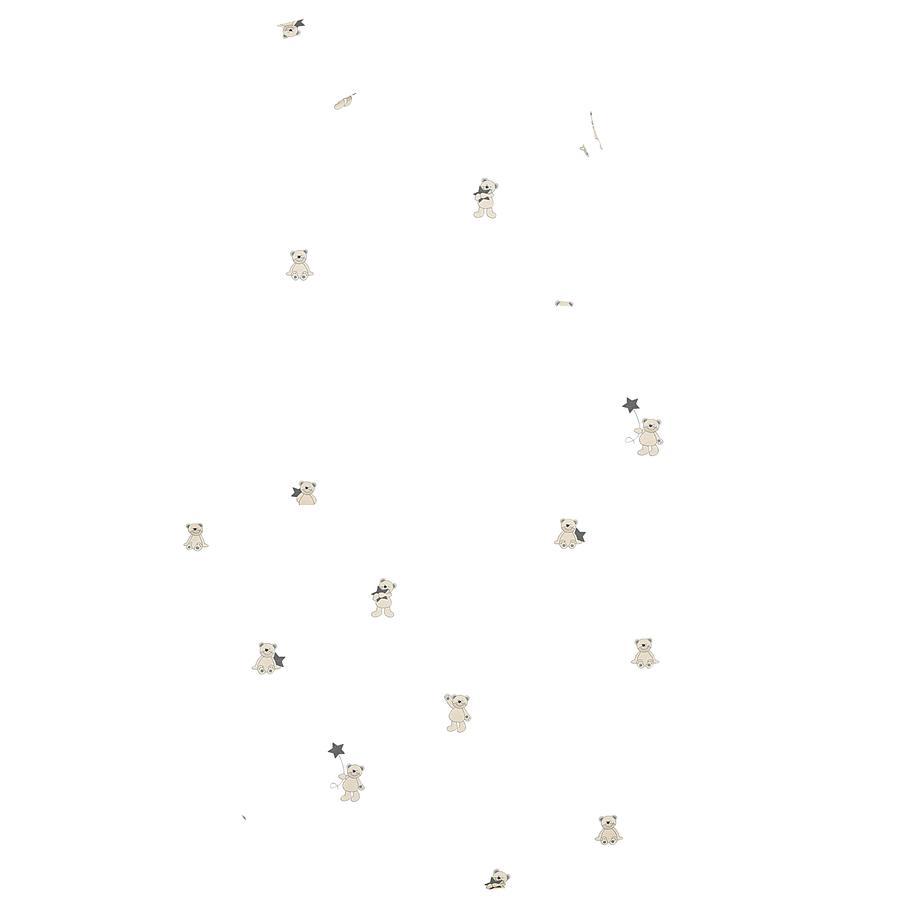 odenwälder Jersey sac de couchage Mucki air mucki ® 60 - 110 cm