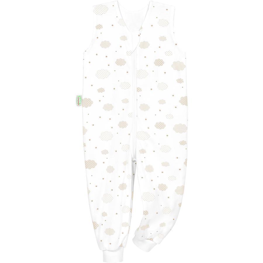 odenwälder Lato Sleep vera będzie Hopsi cloudy miękkie cookie 86 cm - 116 cm
