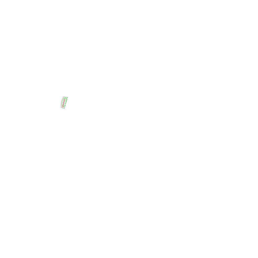 odenwäder Jersey Schlafsack Anni stars cool blue 70cm - 130cm