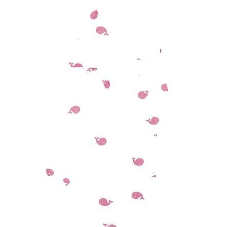 odenwälder Jersey sovsäck Timmi cool flashmon candy pink 70cm - 110cm