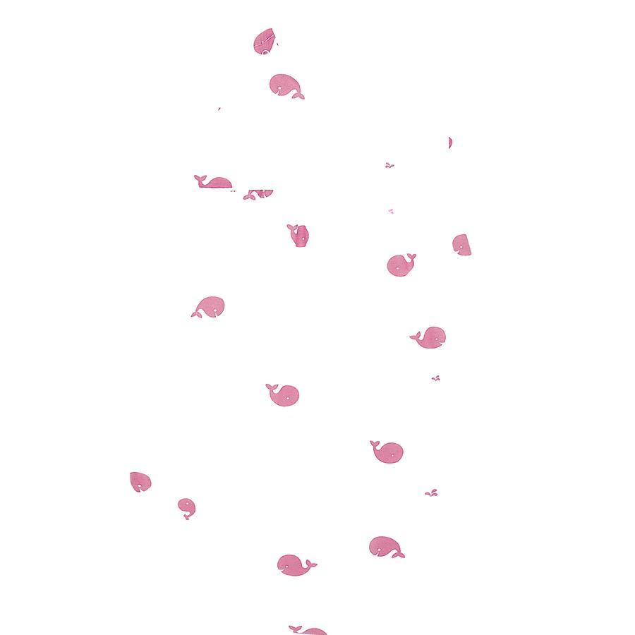 odenwälder Jersey Sovepose Timmi cool flashmon candy pink 70cm - 110cm