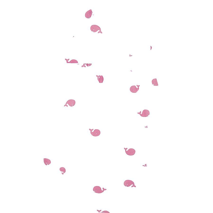 odenwälder Sacco nanna jersey Timmi cool flashmon candy pink 70cm - 110cm