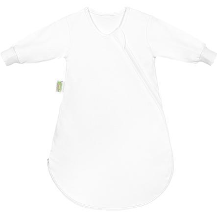 odenwälder Jersey Undertøy sovepose BabyNest hvit